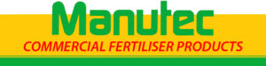 Commercial Fertiliser Products