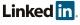 linkedin_logo_11-thunbnail