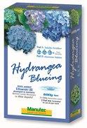 HYD BLUE 600G