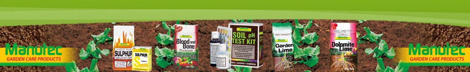 www.soilphtesting.com – A Manutec site for all the information & products to maintain  healthy soils & healthy growth
