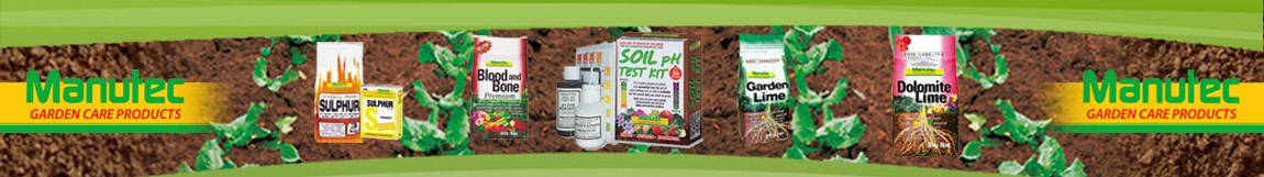Welcome to soilphtesting.com – A Manutec site for all the information & products to maintain  healthy soils & healthy growth